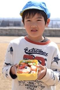 お別れ遠足 (237).JPG